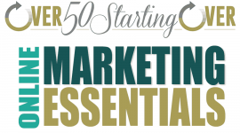 Online marketing essentials for the solo entrepreneur