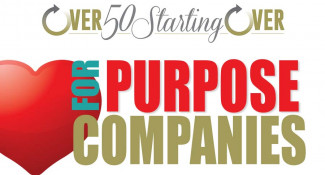 """For Purpose"" companies – Inbound's evolution?"