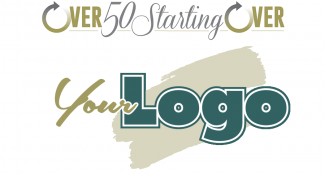 Brand development: 6 Steps to Building Your Own Logo