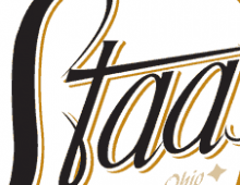 Staas logo