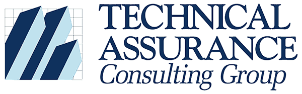 logo-Technical Assurance