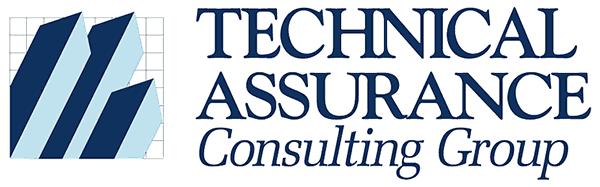 logo-Technical Assurance