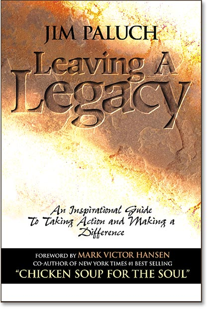 Book cover and layout by Edwards Communications