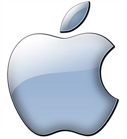 The beginning of the end for Apple?
