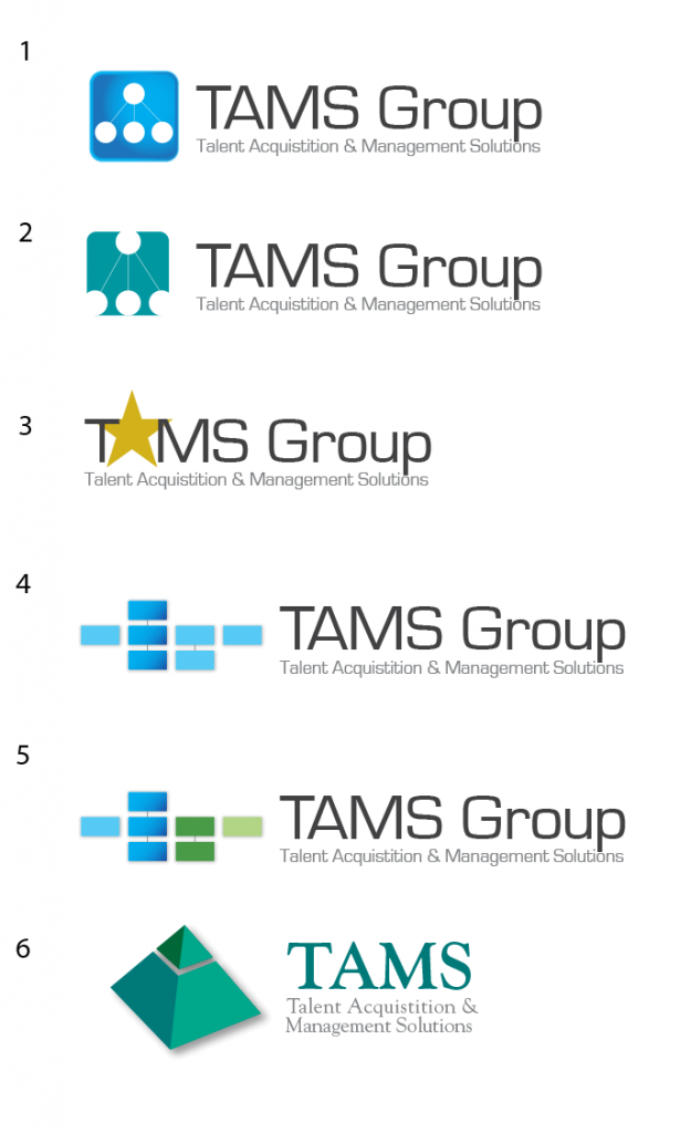 logo-TAMS1
