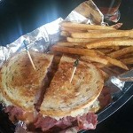 ABCtheTavern-The-Rueben
