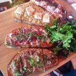 GiGis-on-fairmount-Bruschetta-Board