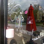 GiGis-on-fairmount-GiGis-front-window-2
