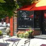 GiGis-on-fairmount-outside