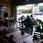 joeys-bistro-bar-dining-roomII