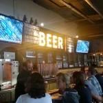 market-garden-brewery-bar-beer-neon