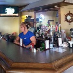 E55th-St-Marina-Inside-Bar