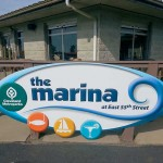 E55th-St-Marina-Signage-II