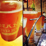 Nano Brew, Ohio City