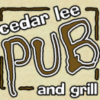 Barry and Mark- Happy Hour Recap- at the Cedar Lee Pub