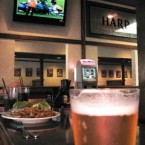 Barry and Mark- Happy Hour Recap- at the Cedar Lee Pub