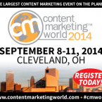 content-marketing-world-2014