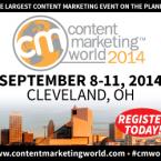 content-marketing-world-2014