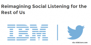 Reimagining-Social-Listening-for-the-Rest-of-Us-Headline