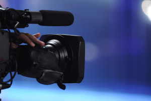 Why Video Marketing Adoption Drives Positive Change