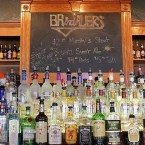 Edwards Communications' Happy Hour Recap at Brindaliers in Willoughby, Ohio