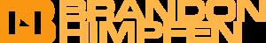 himpfen-logo