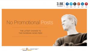 loomer-promo-posts-organic