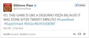 DiGiorno-tweet