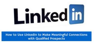 LinkedIn-article-title-image