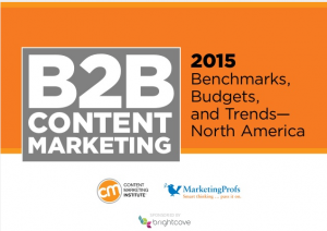 b2b-content-marketing-report