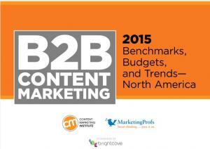 b2b-content-marketing-report