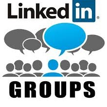 A Slice A Day – Episode #42 – 3 Reasons to Engage with B2B Prospects on LinkedIn Groups