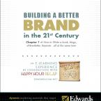 Building a Better Brand: Barry Edwards, Edwards Communications