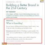 Building a Better Brand: Barry Edwards, Edwards Communications 3