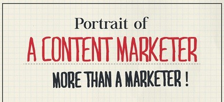 A Slice A Day REWIND #175 – Seven Must-Have Traits of the Perfect Content Marketer [Infographic] (Hana Abaza)