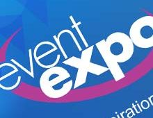 Event campaigns: Event Expo