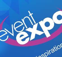 Cleveland Event Expo marketing by Edwards Communications