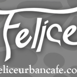Happy Hour Recap with Barry Edwards and Mark Tennant at Felice Urban Cafe