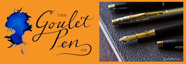 trevor-young-and-the-goulet-pen-company