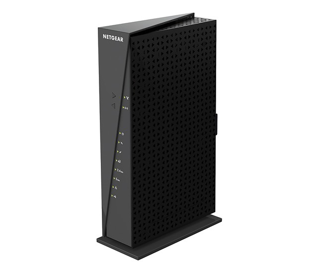 Should I buy a modem or rent it?
