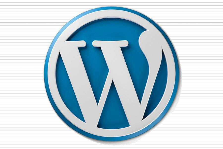 WordPress: What are the advantages of using a CMS like WordPress?