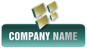 How to name your company while considering its domain name. Plus 6 FREE tools to help!