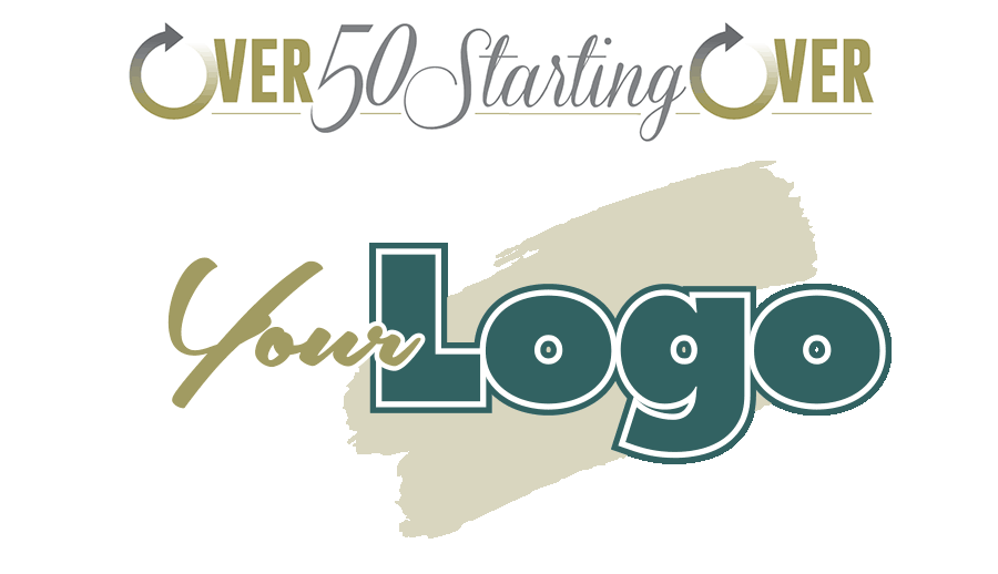 The 3 Ways to Create a Logo for Your Brand Identity