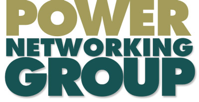 Power Networking Group, Cleveland