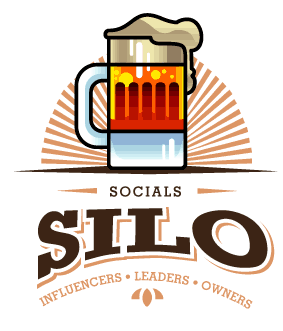 Silo | Socials for Influencers, Leaders & Owners